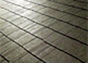屋根材 カラーベスト